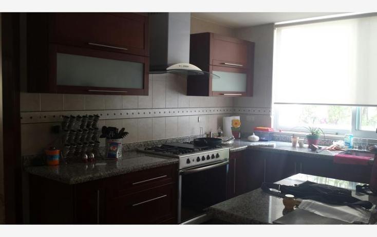 Foto de casa en venta en  , san martinito, san andrés cholula, puebla, 783915 No. 10