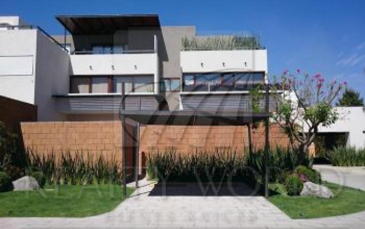 Foto de casa en venta en, san martinito, san andrés cholula, puebla, 849007 no 02
