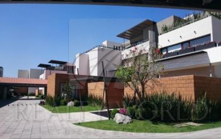 Foto de casa en venta en, san martinito, san andrés cholula, puebla, 849007 no 04