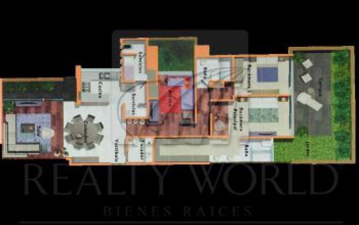 Foto de casa en venta en, san martinito, san andrés cholula, puebla, 849007 no 05