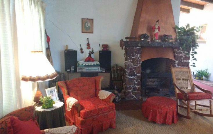 Foto de casa en venta en, san martinito, tlahuapan, puebla, 1980286 no 02