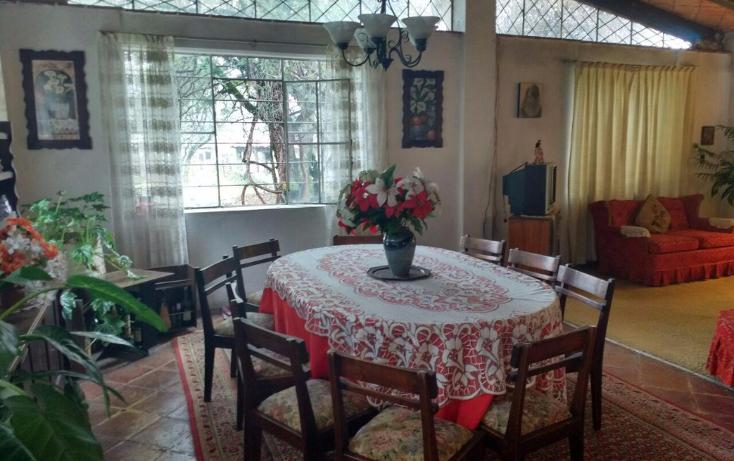 Foto de casa en venta en  , san martinito, tlahuapan, puebla, 1980286 No. 03