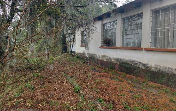 Foto de casa en venta en  , san martinito, tlahuapan, puebla, 1980286 No. 06