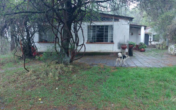 Foto de casa en venta en, san martinito, tlahuapan, puebla, 1980286 no 08