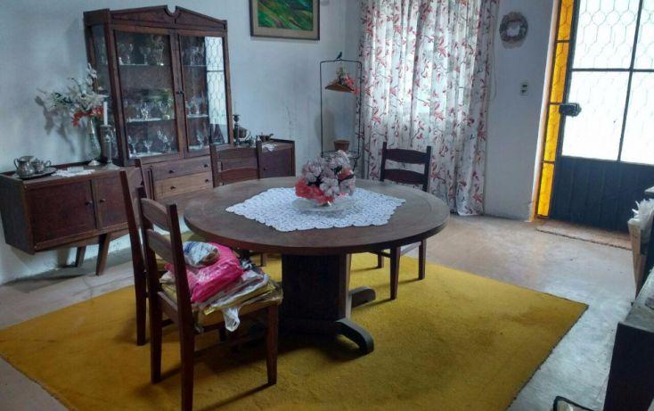 Foto de casa en venta en, san martinito, tlahuapan, puebla, 1980286 no 09