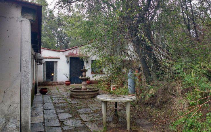 Foto de casa en venta en, san martinito, tlahuapan, puebla, 1980286 no 12