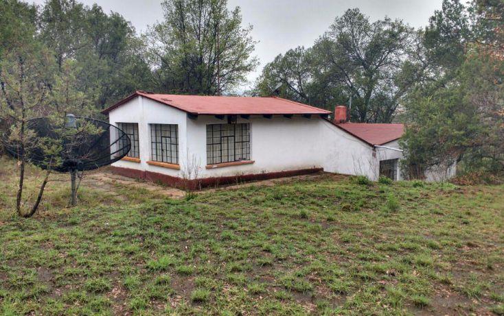 Foto de casa en venta en, san martinito, tlahuapan, puebla, 1980286 no 13