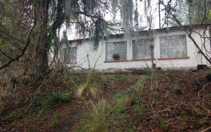 Foto de casa en venta en, san martinito, tlahuapan, puebla, 1980286 no 14