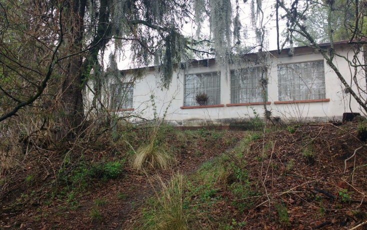 Foto de casa en venta en  , san martinito, tlahuapan, puebla, 1980286 No. 14