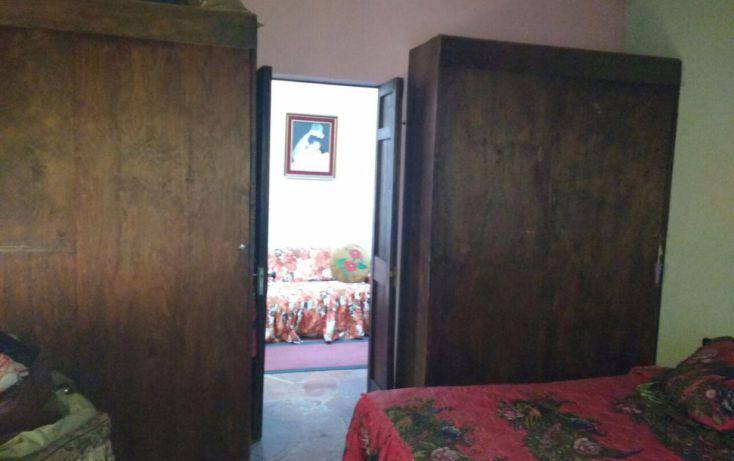 Foto de casa en venta en, san martinito, tlahuapan, puebla, 1980286 no 15