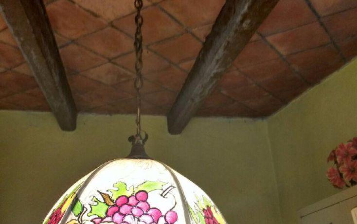 Foto de casa en venta en, san martinito, tlahuapan, puebla, 1980286 no 16
