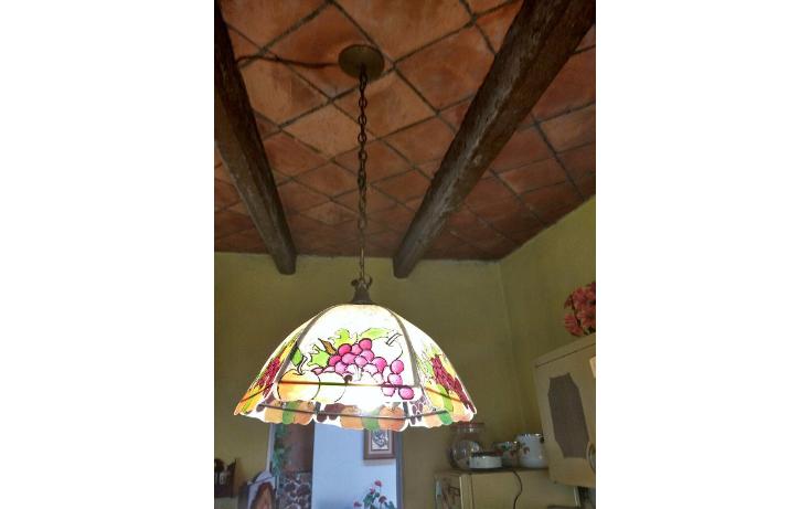 Foto de casa en venta en  , san martinito, tlahuapan, puebla, 1980286 No. 16