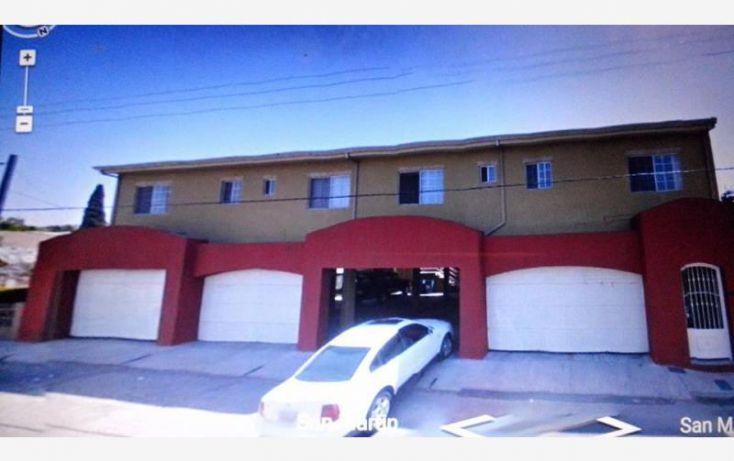 Foto de edificio en venta en san martn 192, electricistas, tijuana, baja california norte, 1946728 no 01