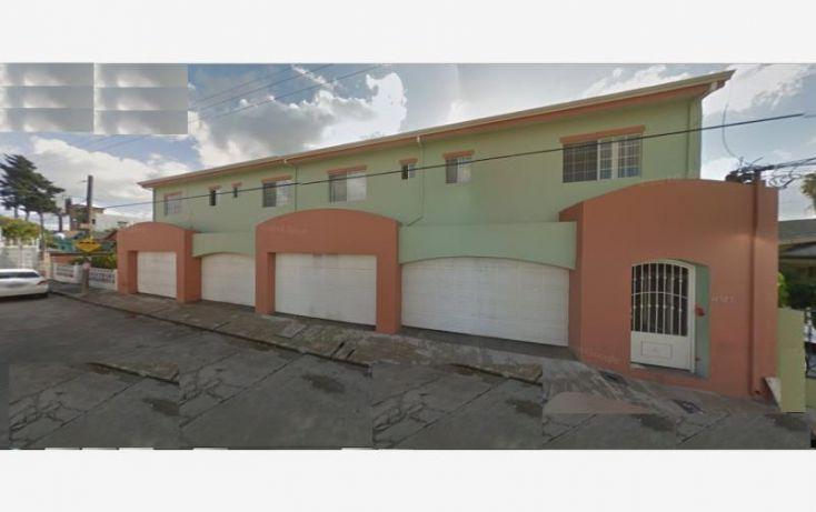 Foto de edificio en venta en san martn 192, electricistas, tijuana, baja california norte, 1946728 no 04