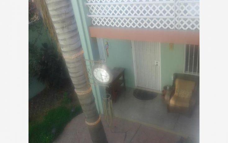 Foto de edificio en venta en san martn 192, electricistas, tijuana, baja california norte, 1946728 no 07