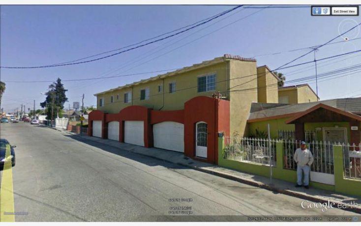 Foto de edificio en venta en san martn 192, electricistas, tijuana, baja california norte, 1946728 no 28