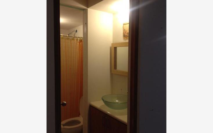 Foto de departamento en renta en san mateo 0, la preciosa, azcapotzalco, distrito federal, 0 No. 04