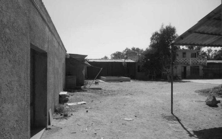 Foto de terreno comercial en venta en  , san mateo acuitlapilco, nextlalpan, méxico, 1092949 No. 03