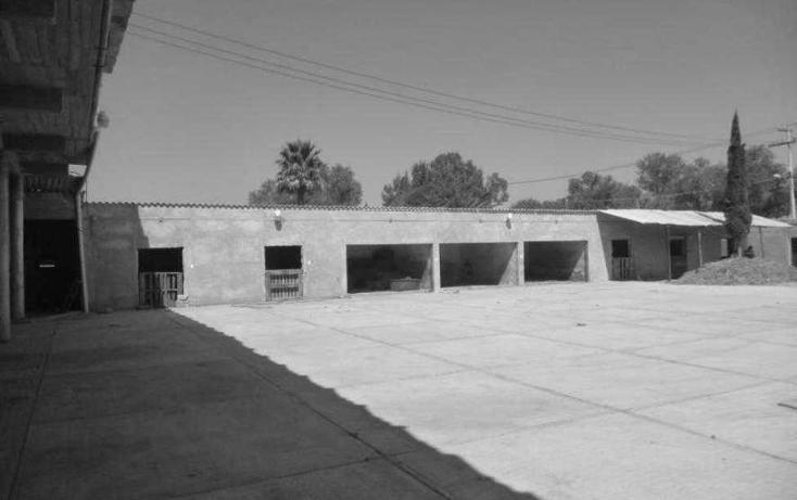 Foto de terreno comercial en venta en  , san mateo acuitlapilco, nextlalpan, méxico, 1092949 No. 07