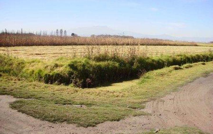 Foto de terreno habitacional en venta en, san mateo atarasquillo, lerma, estado de méxico, 1061055 no 02