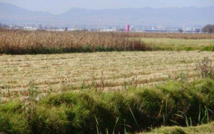 Foto de terreno habitacional en venta en, san mateo atarasquillo, lerma, estado de méxico, 1061055 no 03