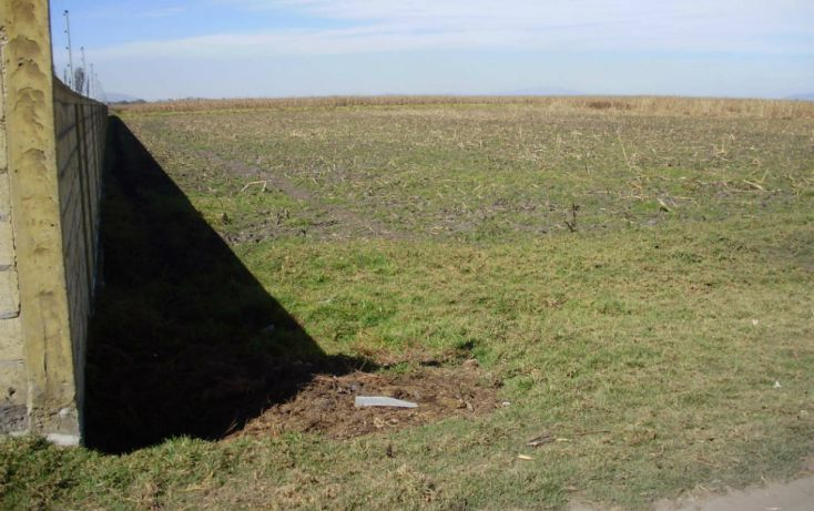 Foto de terreno habitacional en venta en, san mateo atarasquillo, lerma, estado de méxico, 1061055 no 04