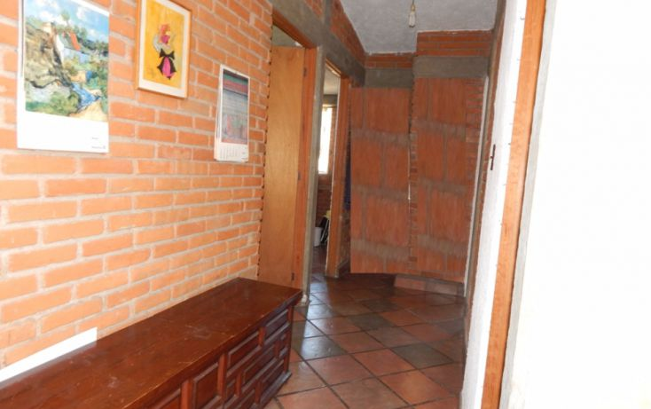 Foto de casa en venta en, san mateo atarasquillo, lerma, estado de méxico, 1187081 no 02