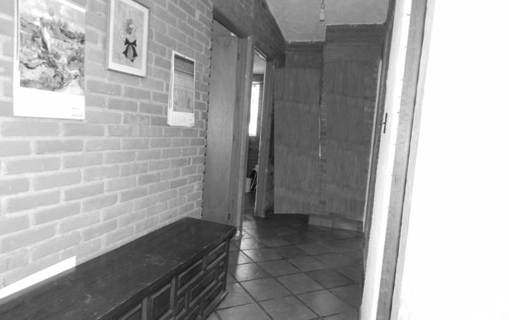 Foto de casa en venta en  , san mateo atarasquillo, lerma, méxico, 1187081 No. 02