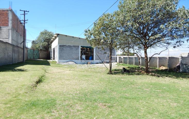 Foto de casa en venta en  , san mateo atarasquillo, lerma, méxico, 1187081 No. 05