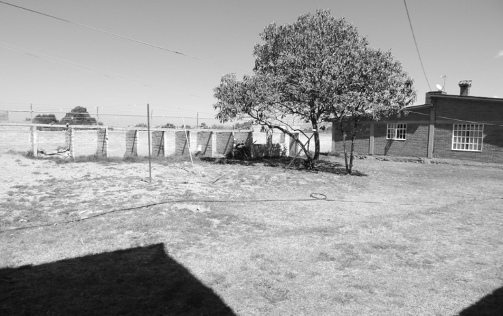 Foto de casa en venta en  , san mateo atarasquillo, lerma, méxico, 1187081 No. 06