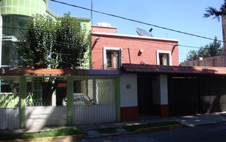 Foto de casa en venta en, san mateo atenco centro, san mateo atenco, estado de méxico, 1069005 no 03