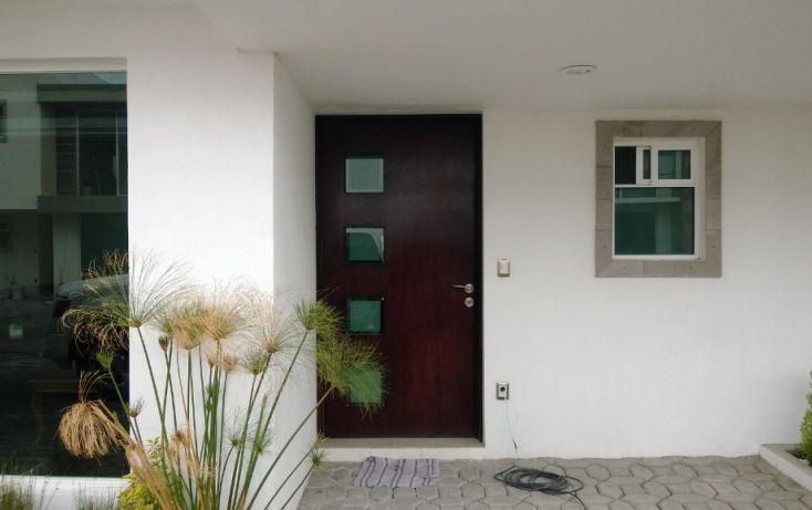 Foto de casa en condominio en venta en, san mateo atenco centro, san mateo atenco, estado de méxico, 1105683 no 02