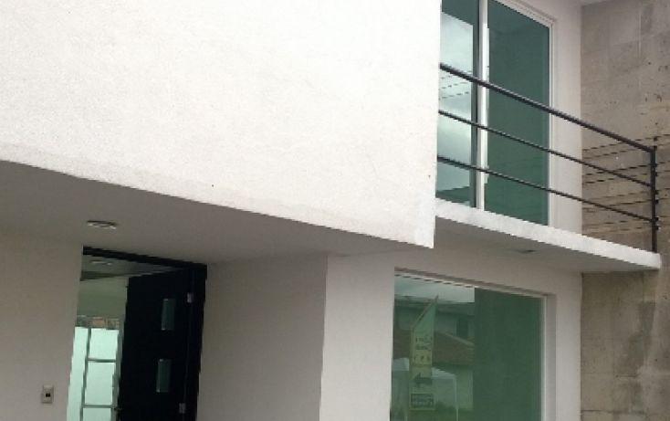 Foto de casa en condominio en venta en, san mateo atenco centro, san mateo atenco, estado de méxico, 1105683 no 03