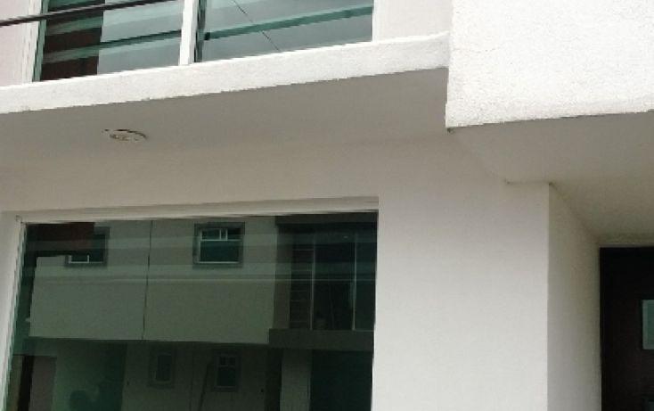 Foto de casa en condominio en venta en, san mateo atenco centro, san mateo atenco, estado de méxico, 1105683 no 04