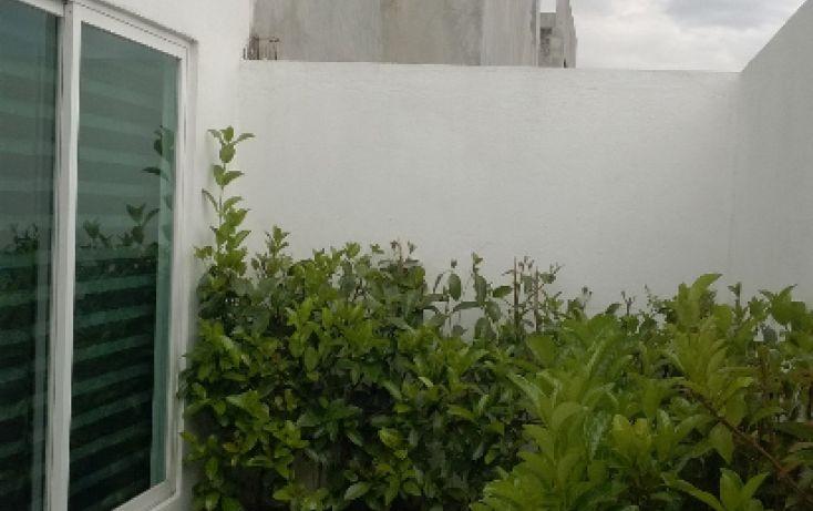 Foto de casa en condominio en venta en, san mateo atenco centro, san mateo atenco, estado de méxico, 1105683 no 05