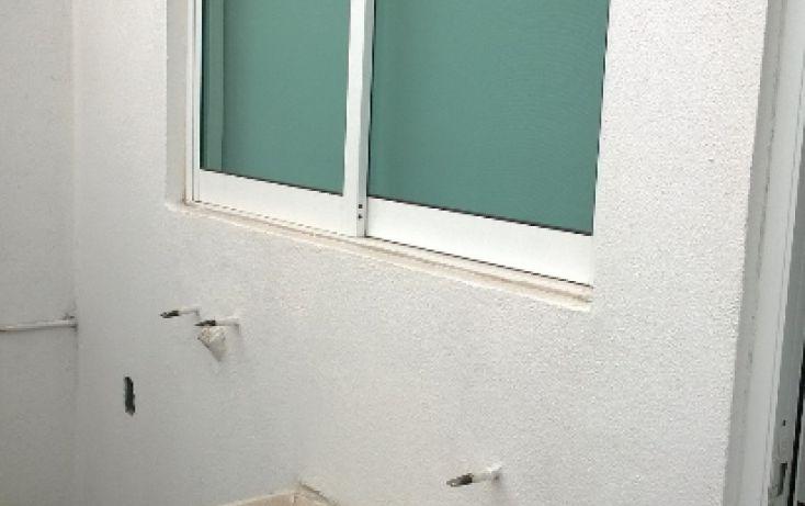 Foto de casa en condominio en venta en, san mateo atenco centro, san mateo atenco, estado de méxico, 1105683 no 06