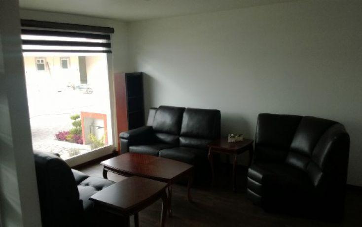 Foto de casa en condominio en venta en, san mateo atenco centro, san mateo atenco, estado de méxico, 1105683 no 07