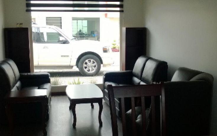 Foto de casa en condominio en venta en, san mateo atenco centro, san mateo atenco, estado de méxico, 1105683 no 08