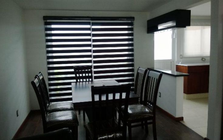 Foto de casa en condominio en venta en, san mateo atenco centro, san mateo atenco, estado de méxico, 1105683 no 09