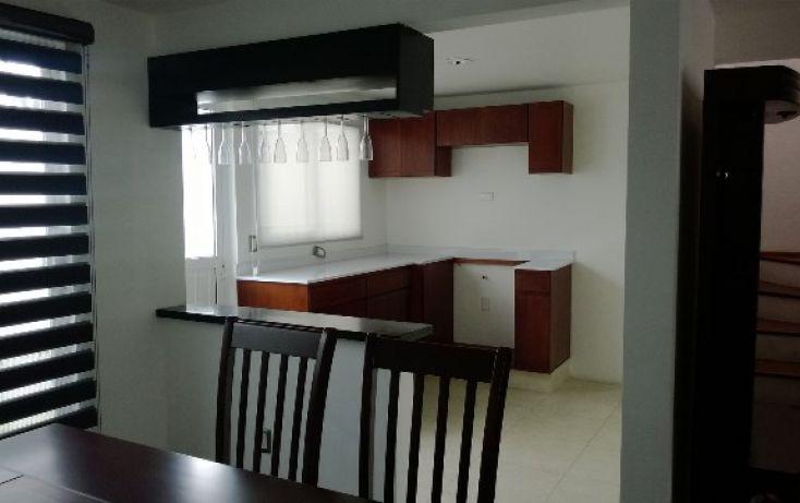 Foto de casa en condominio en venta en, san mateo atenco centro, san mateo atenco, estado de méxico, 1105683 no 10