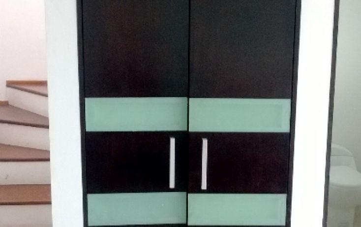 Foto de casa en condominio en venta en, san mateo atenco centro, san mateo atenco, estado de méxico, 1105683 no 11