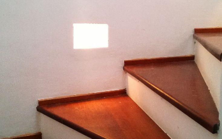 Foto de casa en condominio en venta en, san mateo atenco centro, san mateo atenco, estado de méxico, 1105683 no 12