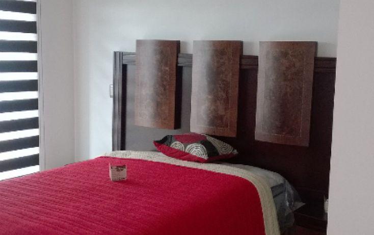 Foto de casa en condominio en venta en, san mateo atenco centro, san mateo atenco, estado de méxico, 1105683 no 14