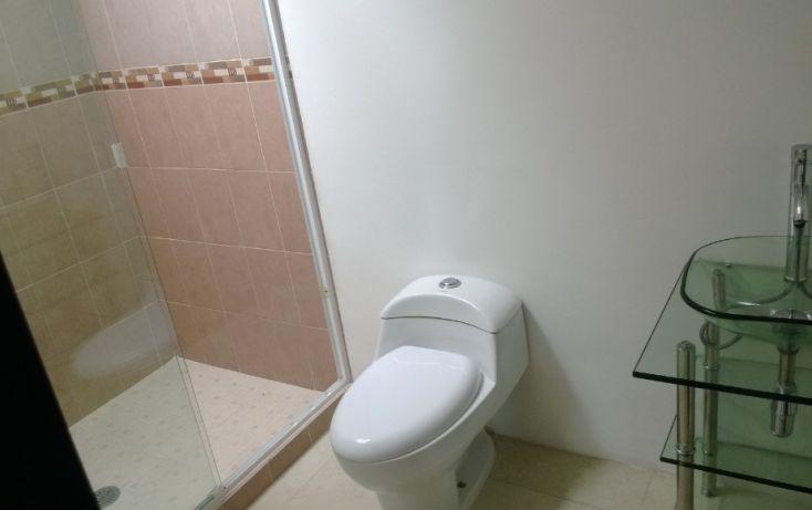 Foto de casa en condominio en venta en, san mateo atenco centro, san mateo atenco, estado de méxico, 1105683 no 15