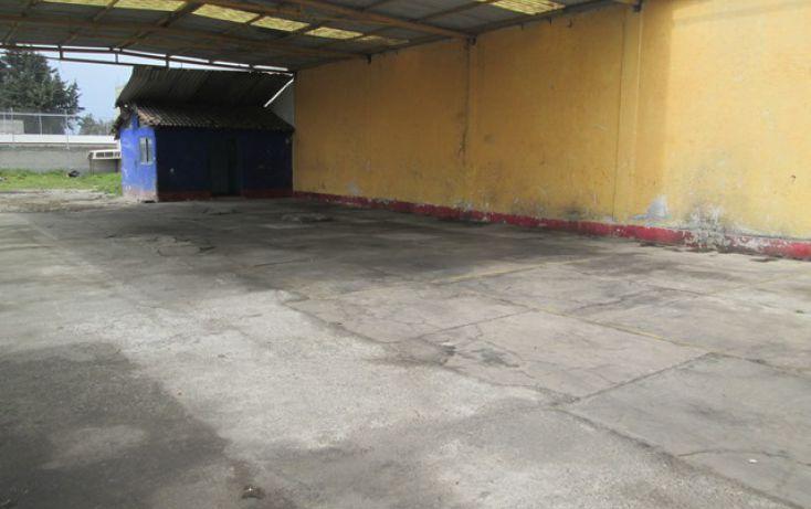 Foto de terreno comercial en renta en, san mateo atenco centro, san mateo atenco, estado de méxico, 1173477 no 02
