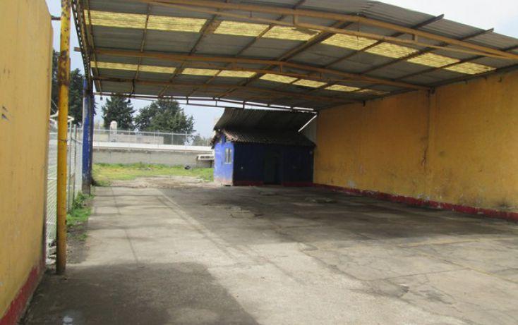 Foto de terreno comercial en renta en, san mateo atenco centro, san mateo atenco, estado de méxico, 1173477 no 03