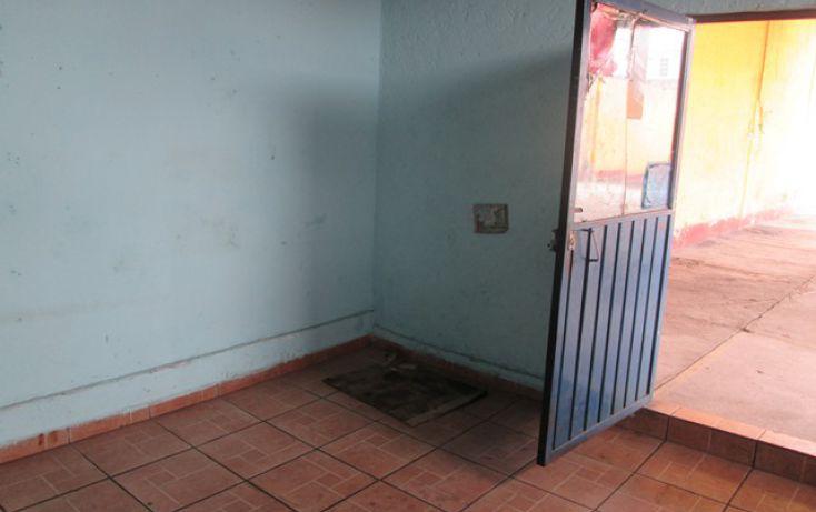 Foto de terreno comercial en renta en, san mateo atenco centro, san mateo atenco, estado de méxico, 1173477 no 05