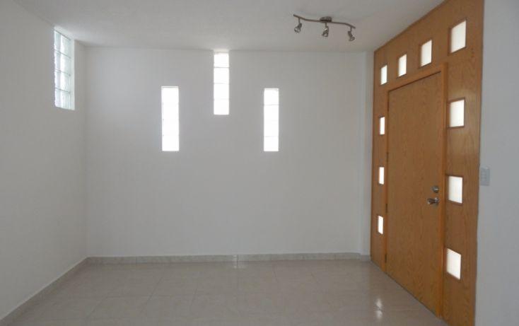 Foto de departamento en renta en, san mateo atenco centro, san mateo atenco, estado de méxico, 1611918 no 01
