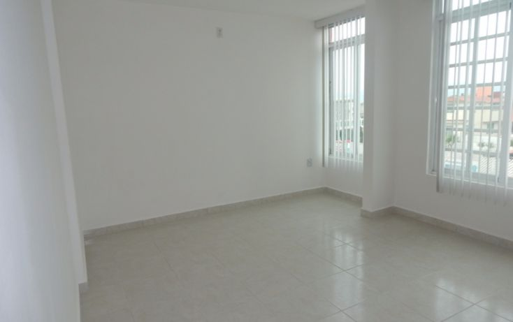 Foto de departamento en renta en, san mateo atenco centro, san mateo atenco, estado de méxico, 1611918 no 03