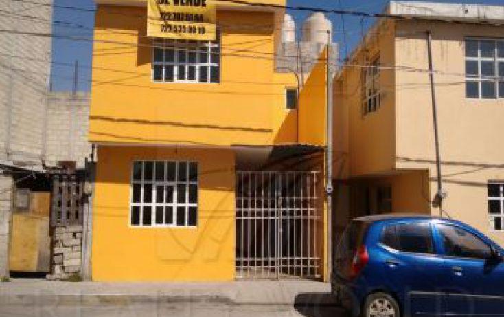 Foto de casa en venta en, san mateo atenco centro, san mateo atenco, estado de méxico, 1910392 no 01